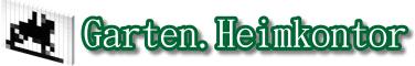 garten.heimkontor.de Logo