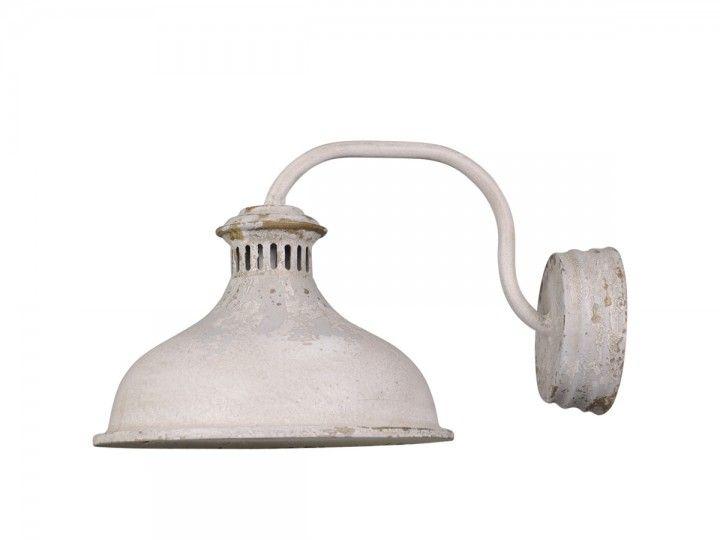 Lampe für Wand von Chic Antique