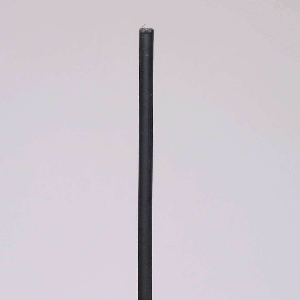 Metallstab- 100 cm von Zauberblume