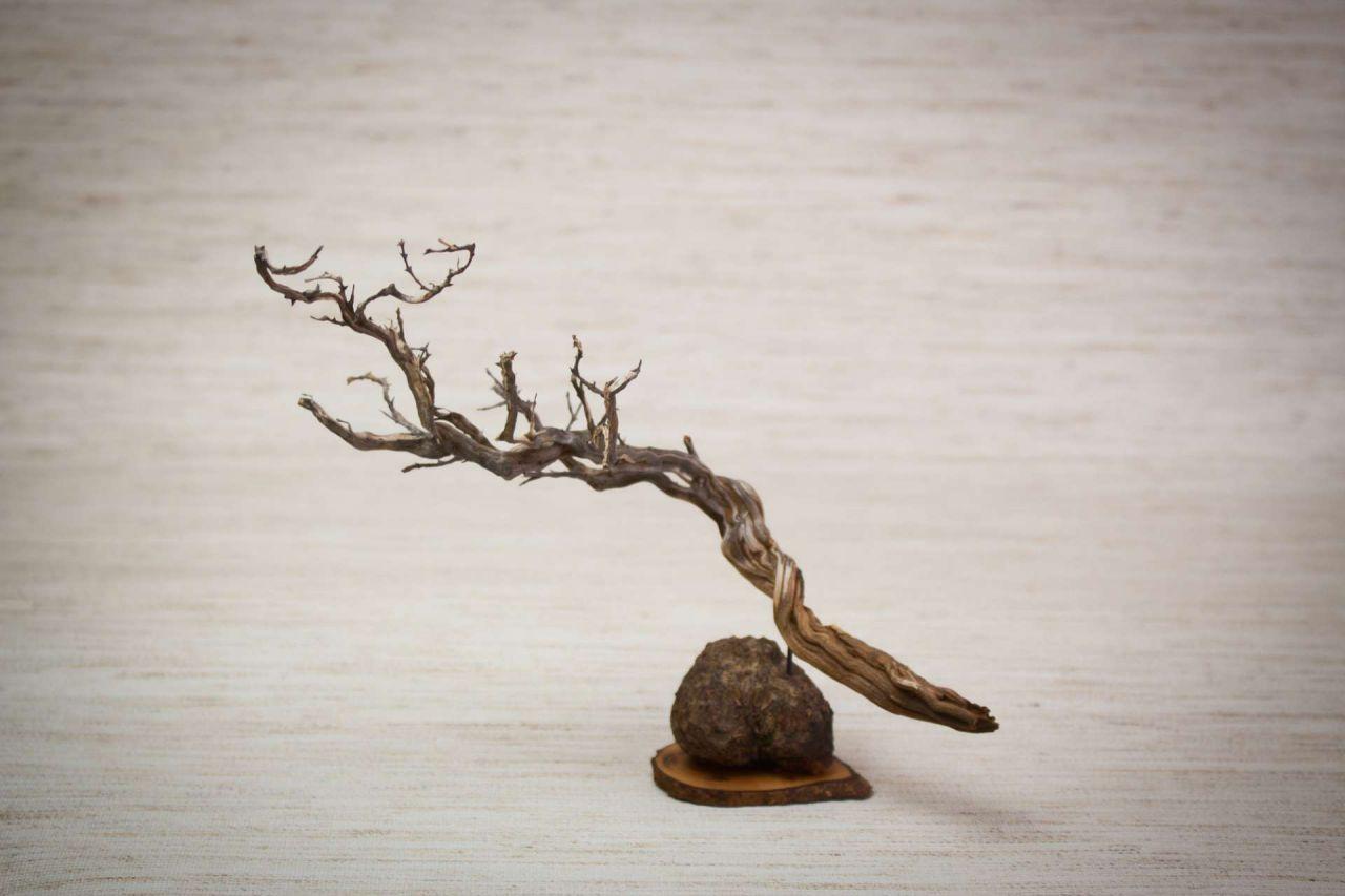 Skulptur Leichtigkeit