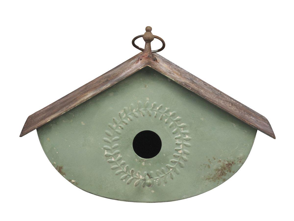 Vogelhaus von Chic Antique